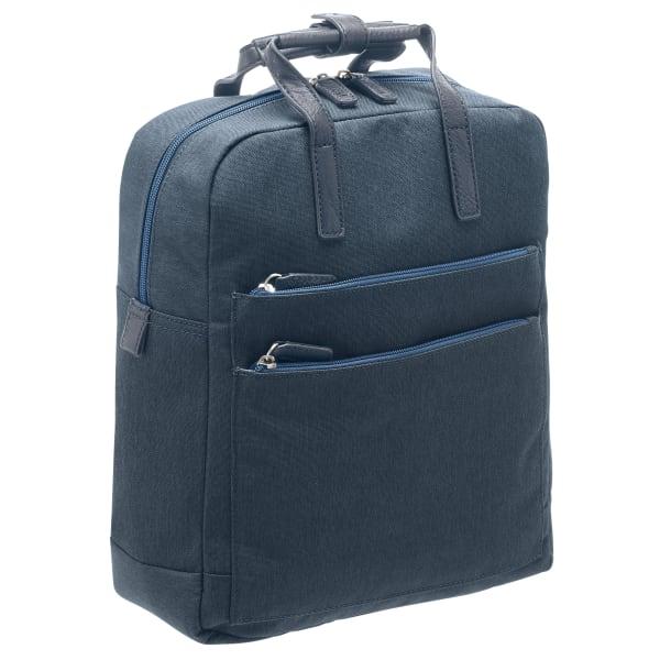Jost Bergen Daypack Rucksack 34 cm Produktbild