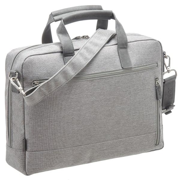 Jost Bergen Business Bag 41 cm Produktbild Bild 2 L