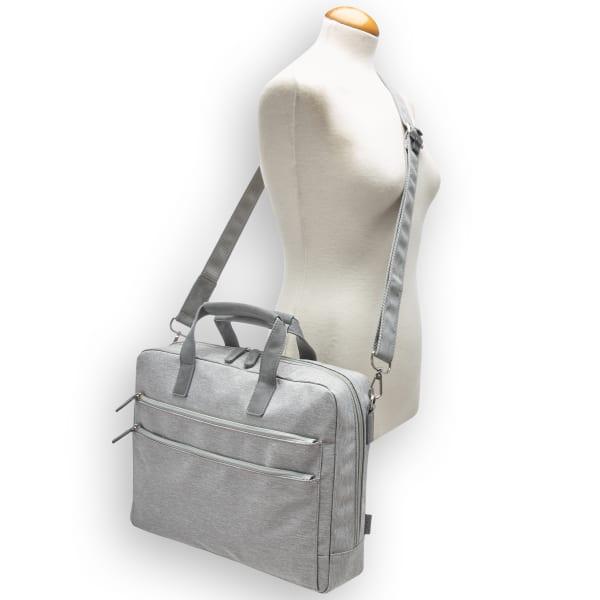 Jost Bergen Business Bag 41 cm Produktbild Bild 3 L