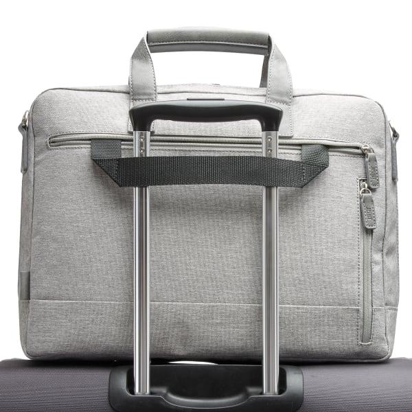 Jost Bergen Business Bag 41 cm Produktbild Bild 4 L