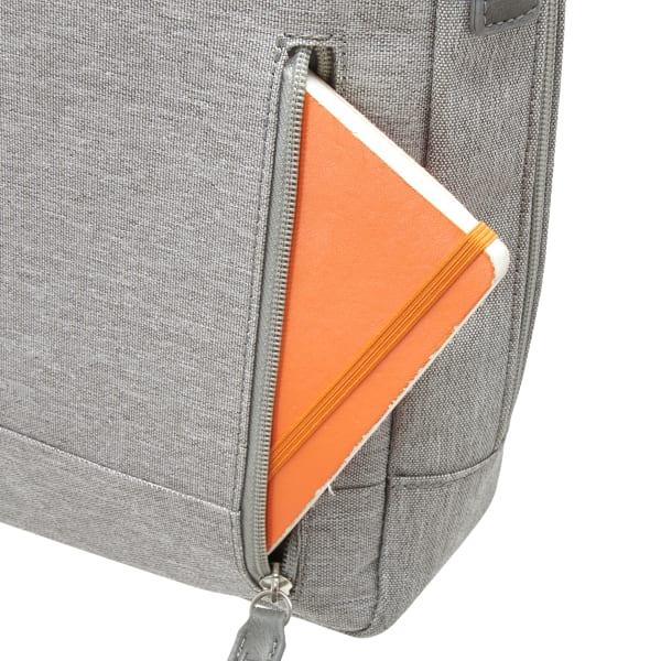 Jost Bergen Business Bag 41 cm Produktbild Bild 7 L