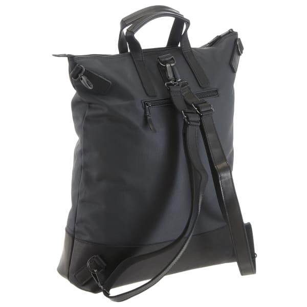 Jost Billund X-Change Bag 48 cm Produktbild Bild 2 L
