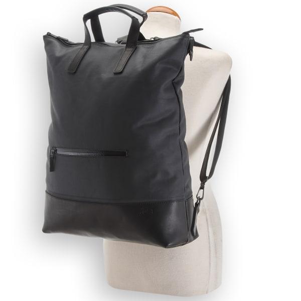 Jost Billund X-Change Bag 48 cm Produktbild Bild 3 L
