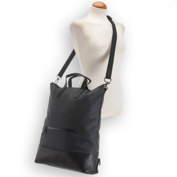 Jost Billund X-Change Bag 48 cm Produktbild Bild 4 L