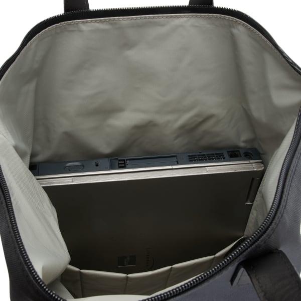 Jost Billund X-Change Bag 48 cm Produktbild Bild 5 L