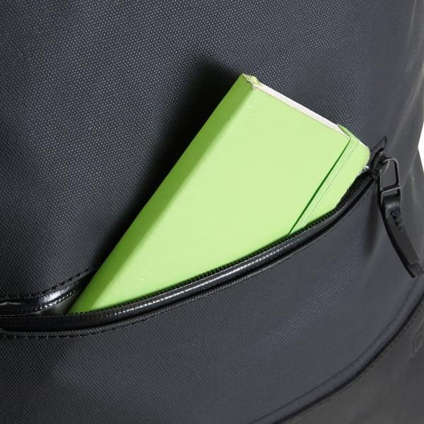 Jost Billund X-Change Bag 48 cm Produktbild Bild 7 L