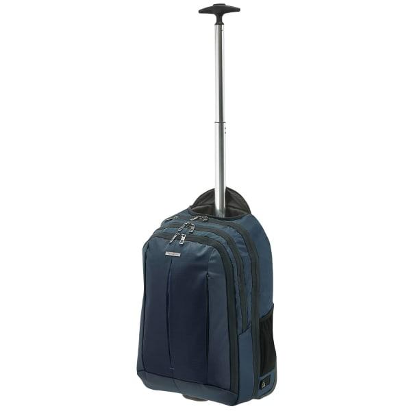 Samsonite Guardit 2.0 Rucksack auf Rollen 48 cm Produktbild