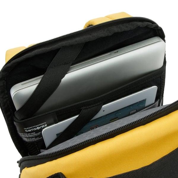 Samsonite Cityvibe 2.0 Rucksack 41 cm Produktbild Bild 4 L