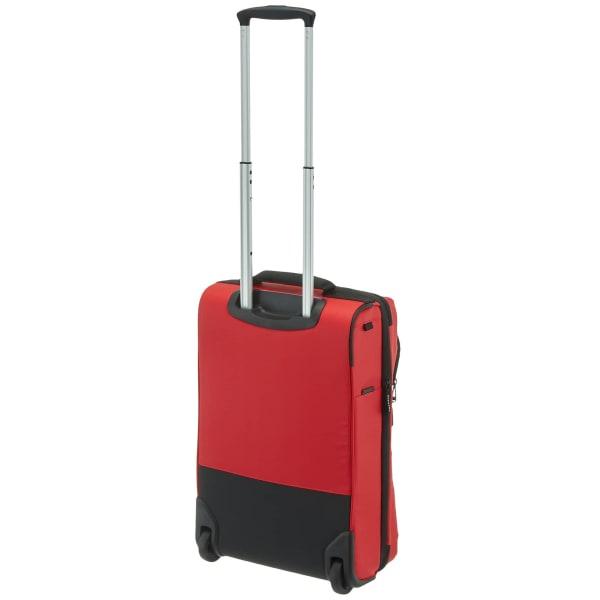 Samsonite Cityvibe 2.0 Laptoptasche mit Rollen 55 cm Produktbild Bild 2 L