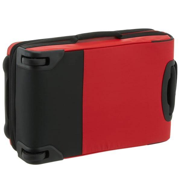 Samsonite Cityvibe 2.0 Laptoptasche mit Rollen 55 cm Produktbild Bild 3 L