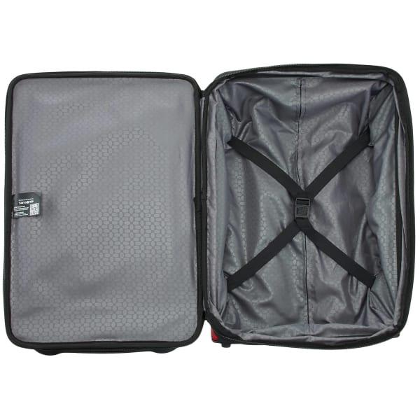 Samsonite Cityvibe 2.0 Laptoptasche mit Rollen 55 cm Produktbild Bild 4 L