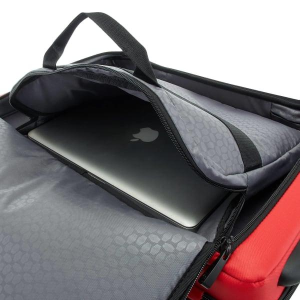 Samsonite Cityvibe 2.0 Laptoptasche mit Rollen 55 cm Produktbild Bild 6 L
