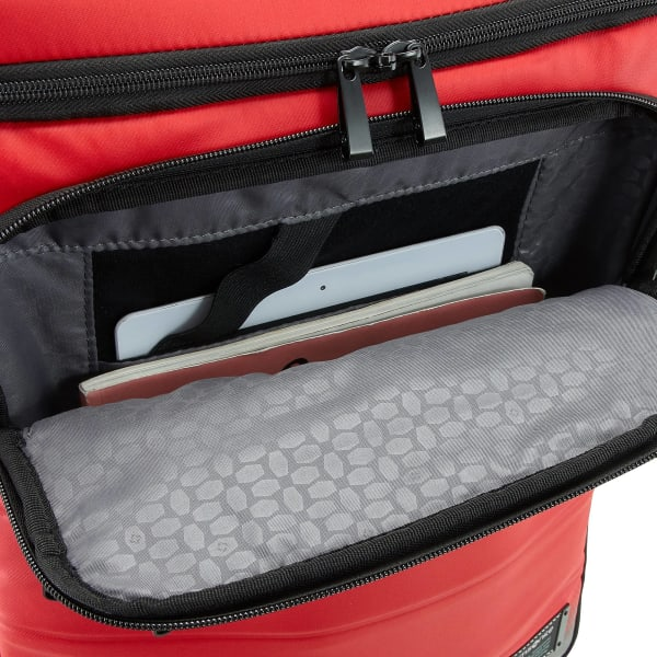 Samsonite Cityvibe 2.0 Laptoptasche mit Rollen 55 cm Produktbild Bild 8 L