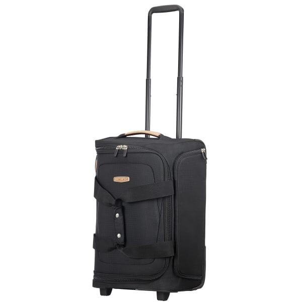 Samsonite Spark SNG ECO Rollenreisetasche 55 cm Produktbild