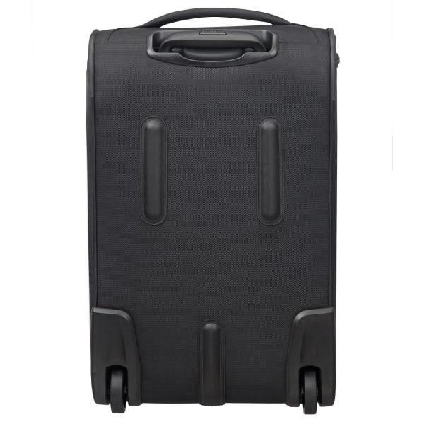 Samsonite Spark SNG ECO Rollenreisetasche 55 cm Produktbild Bild 2 L
