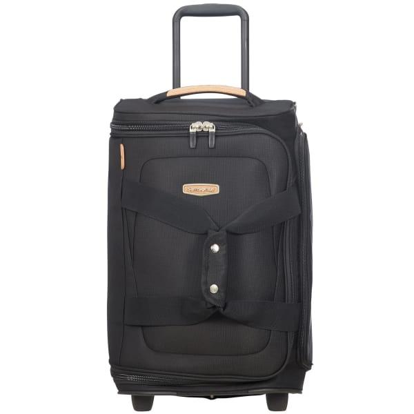 Samsonite Spark SNG ECO Rollenreisetasche 55 cm Produktbild Bild 3 L
