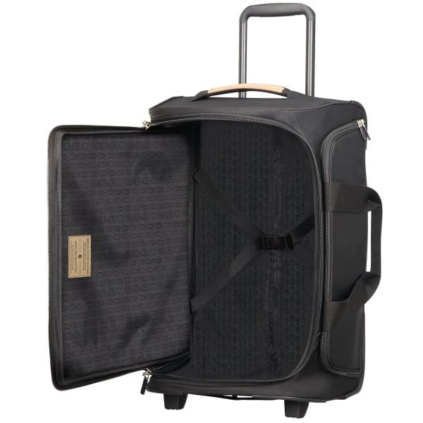 Samsonite Spark SNG ECO Rollenreisetasche 55 cm Produktbild Bild 4 L