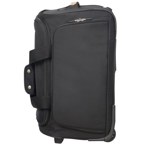 Samsonite Spark SNG ECO Rollenreisetasche 55 cm Produktbild Bild 5 L