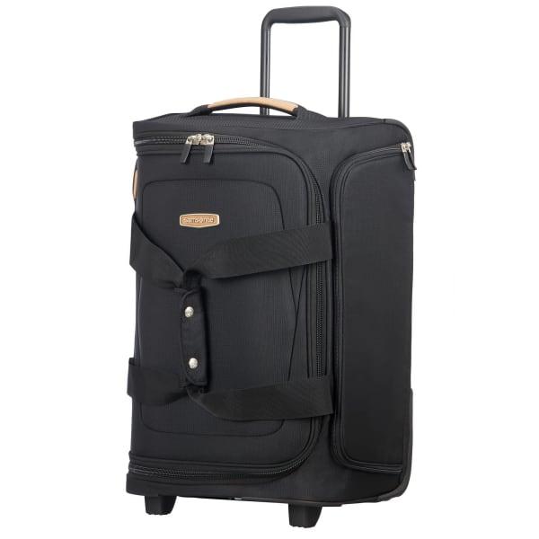 Samsonite Spark SNG ECO Rollenreisetasche 55 cm Produktbild Bild 7 L