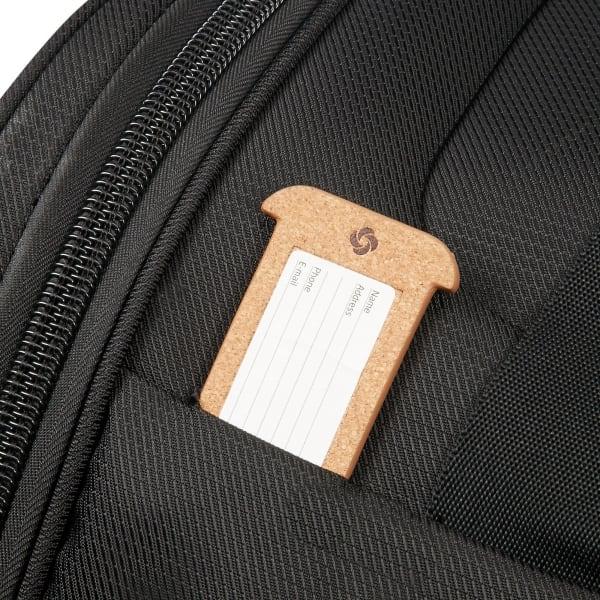 Samsonite Spark SNG ECO Rollenreisetasche 55 cm Produktbild Bild 8 L