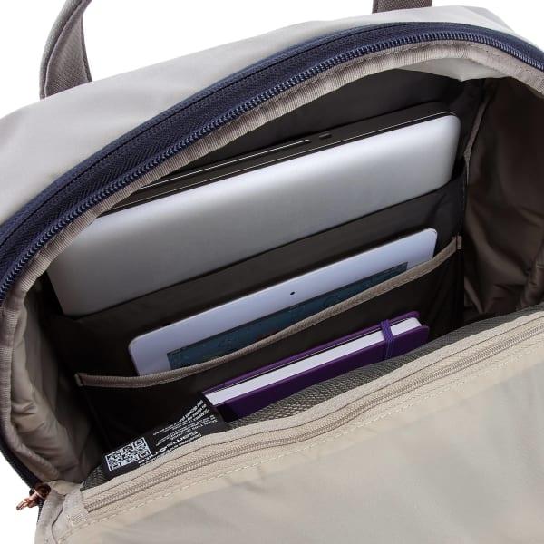Samsonite Uplite Laptop-Rucksack 40 cm Produktbild Bild 4 L