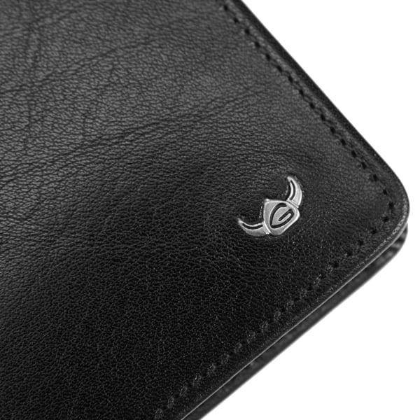 Golden Head Colorado RFID Protect Scheintasche 12 cm Produktbild Bild 5 L