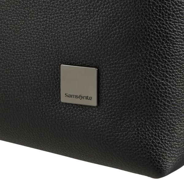 Samsonite Senzil Reisetasche 49 cm Produktbild Bild 8 L