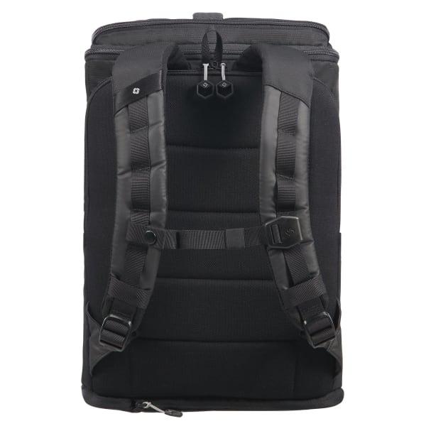 Samsonite Hexa-Packs Laptop Rucksack Sport 49 cm Produktbild Bild 2 L