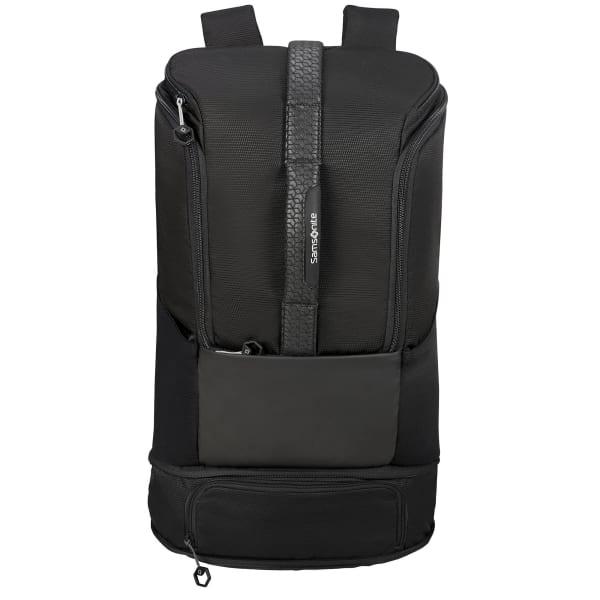 Samsonite Hexa-Packs Laptop Rucksack Sport 49 cm Produktbild Bild 3 L