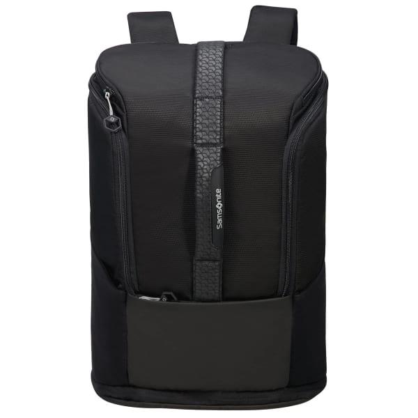 Samsonite Hexa-Packs Laptop Rucksack Sport 49 cm Produktbild Bild 5 L