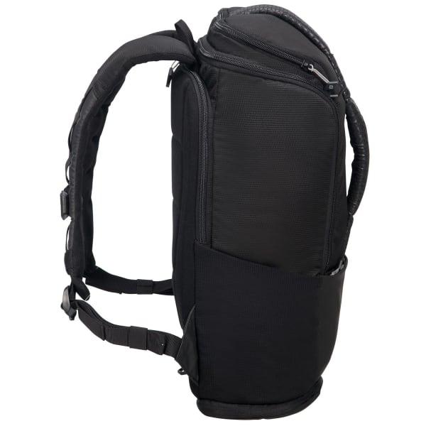 Samsonite Hexa-Packs Laptop Rucksack Sport 49 cm Produktbild Bild 6 L