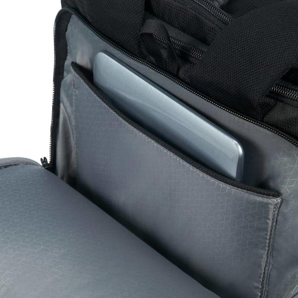 Samsonite Hexa-Packs Laptop Rucksack Sport 49 cm Produktbild Bild 7 L