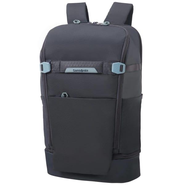Samsonite Hexa-Packs Laptop Rucksack Travel 50 cm Produktbild