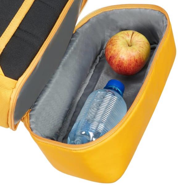 Samsonite Hexa-Packs Laptop Rucksack Travel 50 cm Produktbild Bild 3 L