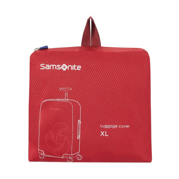 Samsonite Travel Accessories Kofferhülle L 86 cm Produktbild
