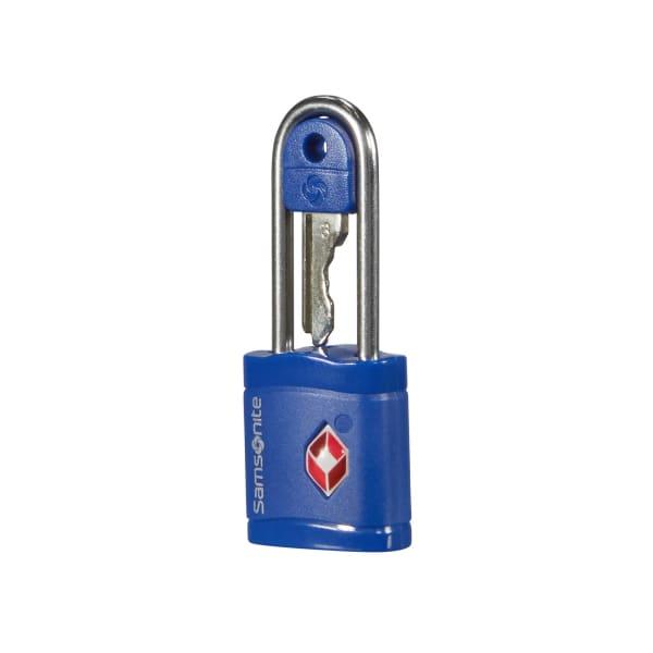 Samsonite Travel Accessories TSA-Schloss Produktbild