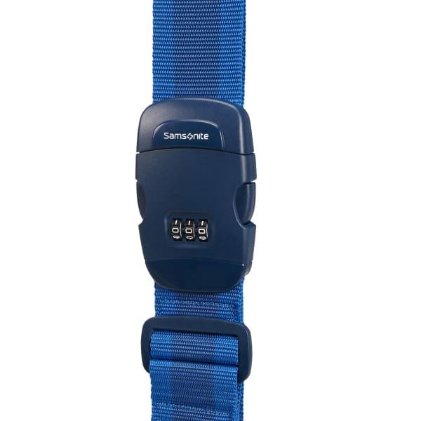 Samsonite Travel Accessories Kofferband Produktbild