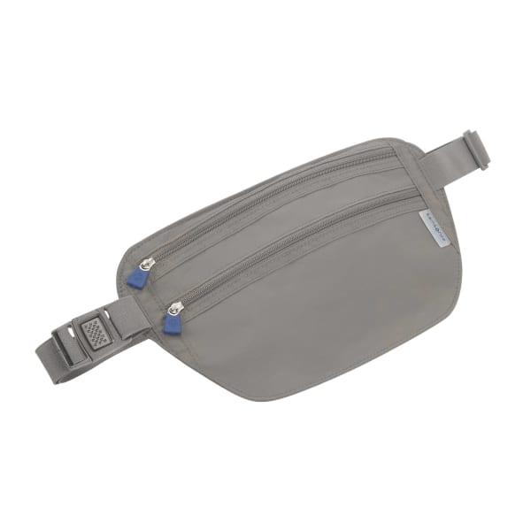 Samsonite Travel Accessories Money Belt RFID Produktbild