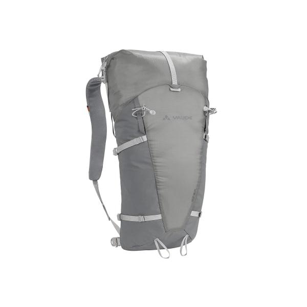 Vaude Mountain Backpacks Scopi 22 LW Rucksack 54 cm Produktbild