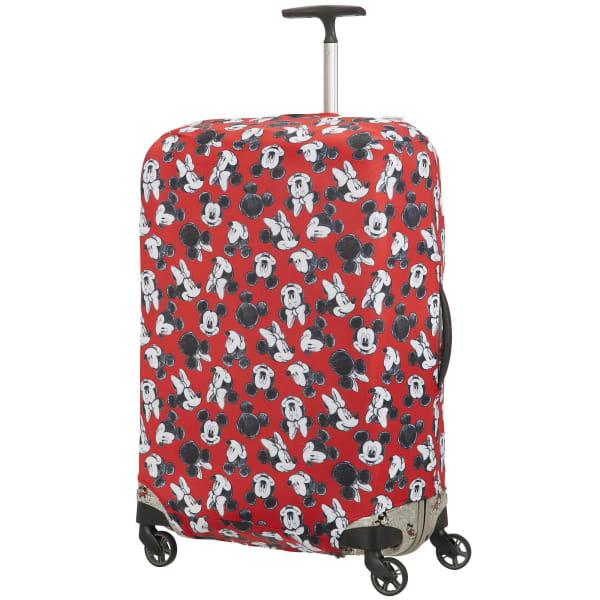 Samsonite Travel Accessories Global TA Disney Kofferhülle L 86 cm Produktbild