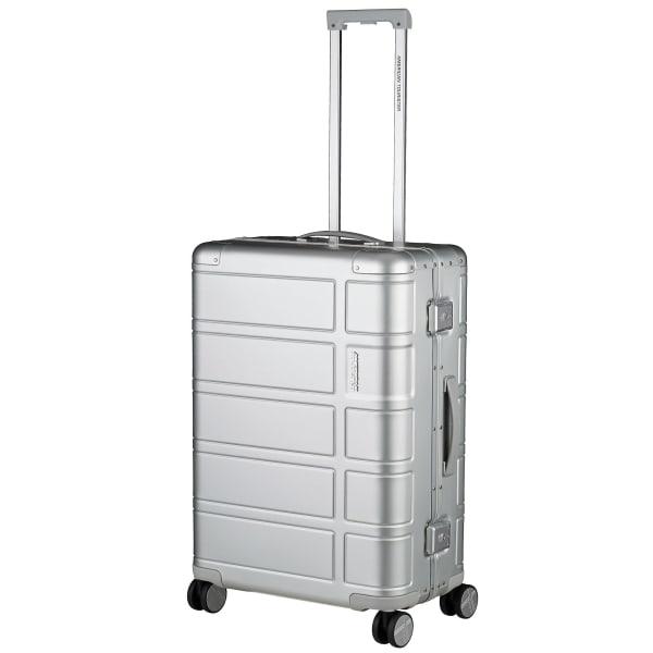 American Tourister Alumo 4-Rollen-Trolley 67 cm Produktbild
