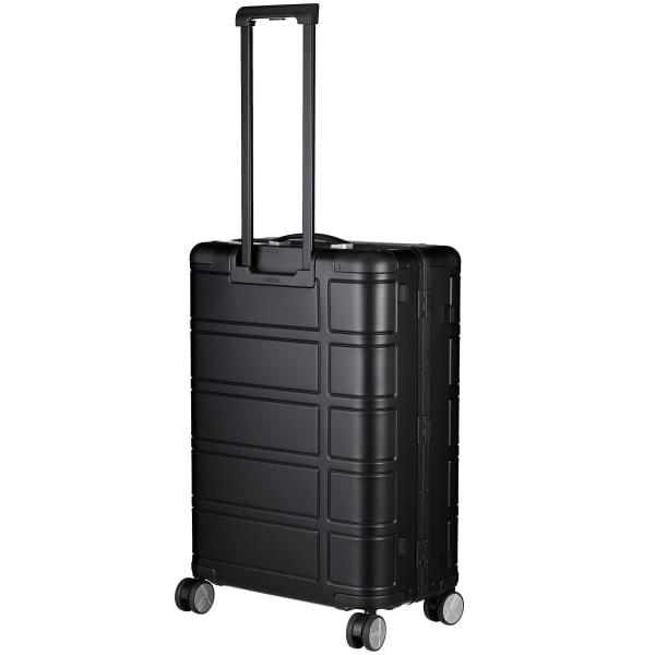 American Tourister Alumo 4-Rollen-Trolley 67 cm Produktbild Bild 2 L