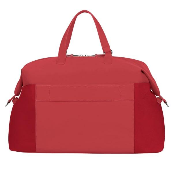 Samsonite Pow-Her Reisetasche 50 cm Produktbild Bild 2 L