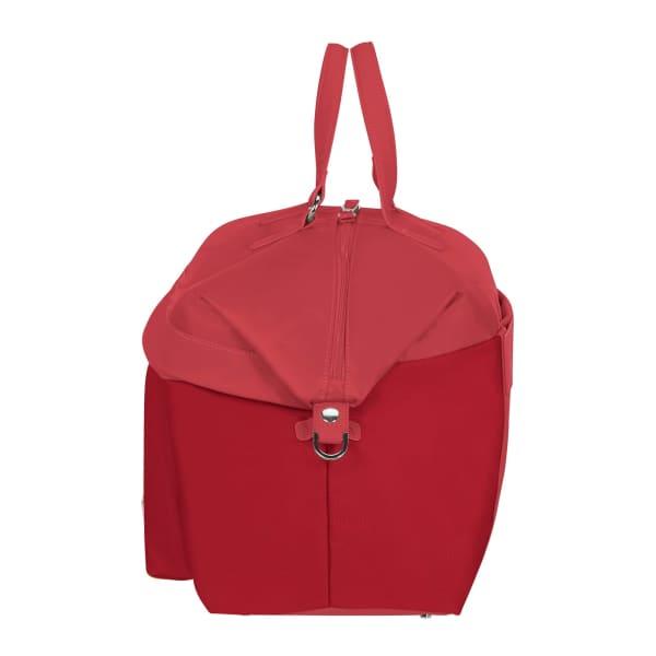 Samsonite Pow-Her Reisetasche 50 cm Produktbild Bild 5 L