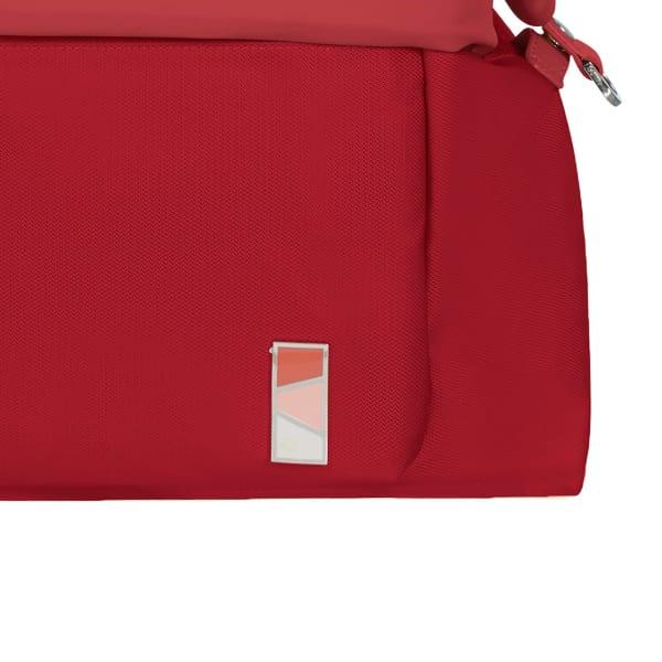Samsonite Pow-Her Reisetasche 50 cm Produktbild Bild 8 L