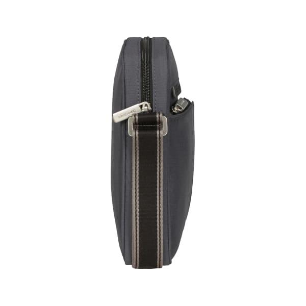 Samsonite Hip-Sport Umhängetasche 22 cm Produktbild Bild 5 L