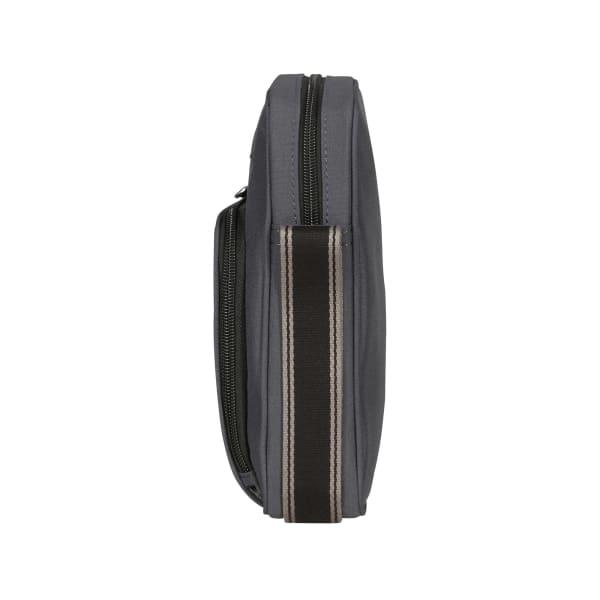 Samsonite Hip-Sport Umhängetasche 22 cm Produktbild Bild 6 L