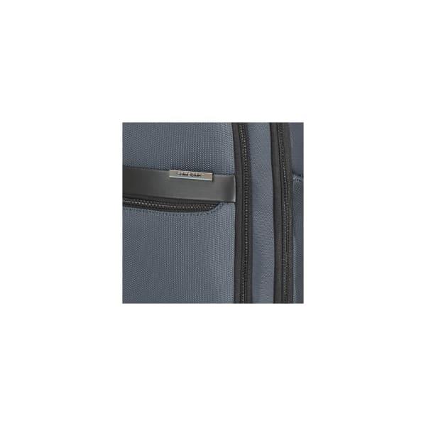 Samsonite Vectura Evo Rucksack 41 cm Produktbild Bild 8 L