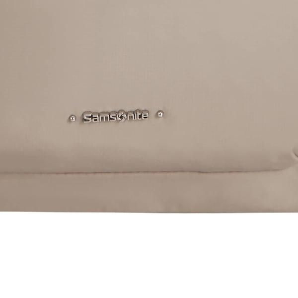 Samsonite Move 3.0 Umhängetasche 26 cm Produktbild Bild 8 L