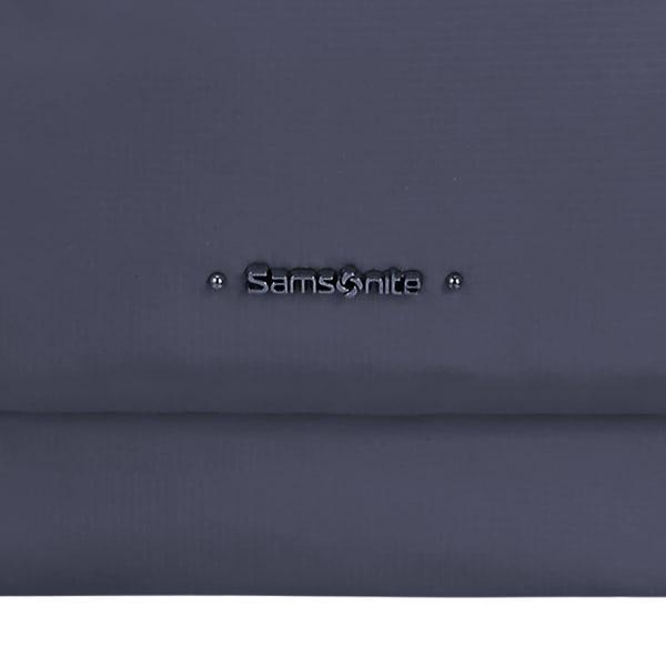 Samsonite Move 3.0 Rucksack 35 cm Produktbild Bild 8 L